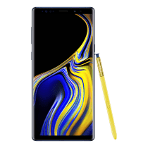 Galaxy Note9 128GB